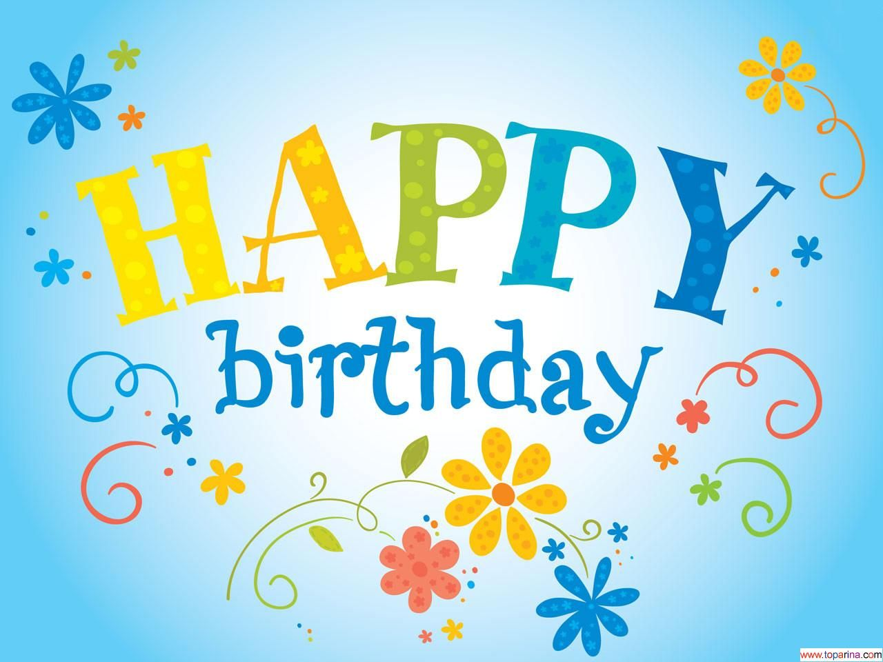 Free happy birthday hd background houzz mgmt aka good to know free happy birthday hd background kristyandbryce Choice Image