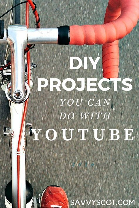 Diy projects you can tackle with youtube kitchens diy projects you can tackle with youtube solutioingenieria Choice Image