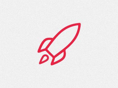 malvorlagen rakete ig | aiquruguay