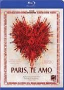 Em Paris, o amor está por todos os lugares. Está nos bares, nos cafés, na Torre Eiffeil, até no metrô que circula abaixo de suas ruas. 'Paris, te amo' é uma declaração de amor à Cidade Luz através dos olhos de alguns dos maiores diretores do mundo incluindo Walter Salles, os irmãos Cohen, Alfonso Cuarón, Wes Craven. Cada um retrata, de um jeito ou de outro, a alegria, a separação, os encontros inesperados e acima de tudo o amor.