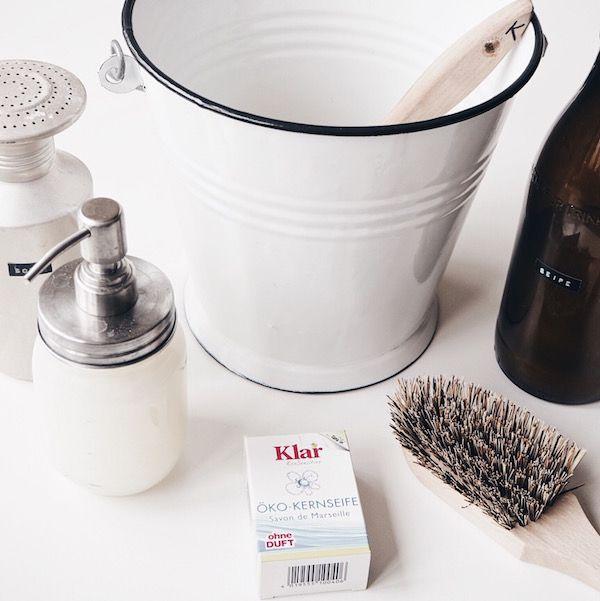 die besten 25 waschmittel selber machen ideen auf pinterest ko waschmittel waschmittel. Black Bedroom Furniture Sets. Home Design Ideas