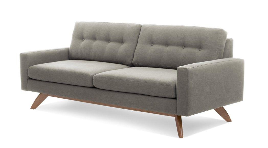 TrueModern™ - Luna Sofa