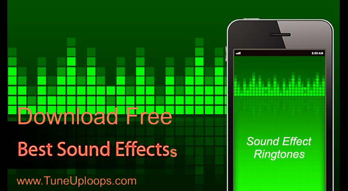 Download Free New Mp3 Top 2019 Sound Effects Ringtones | Iphone ringtone,  Ringtones for android, Mobile ringtones