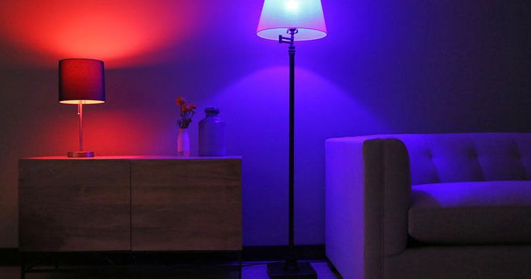 Bildergebnis fr philips hue lights hue pinterest lights bildergebnis fr philips hue lights aloadofball Image collections