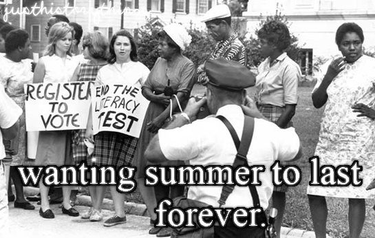 Pin by Courtney Spears on Just Girly Things: History ...