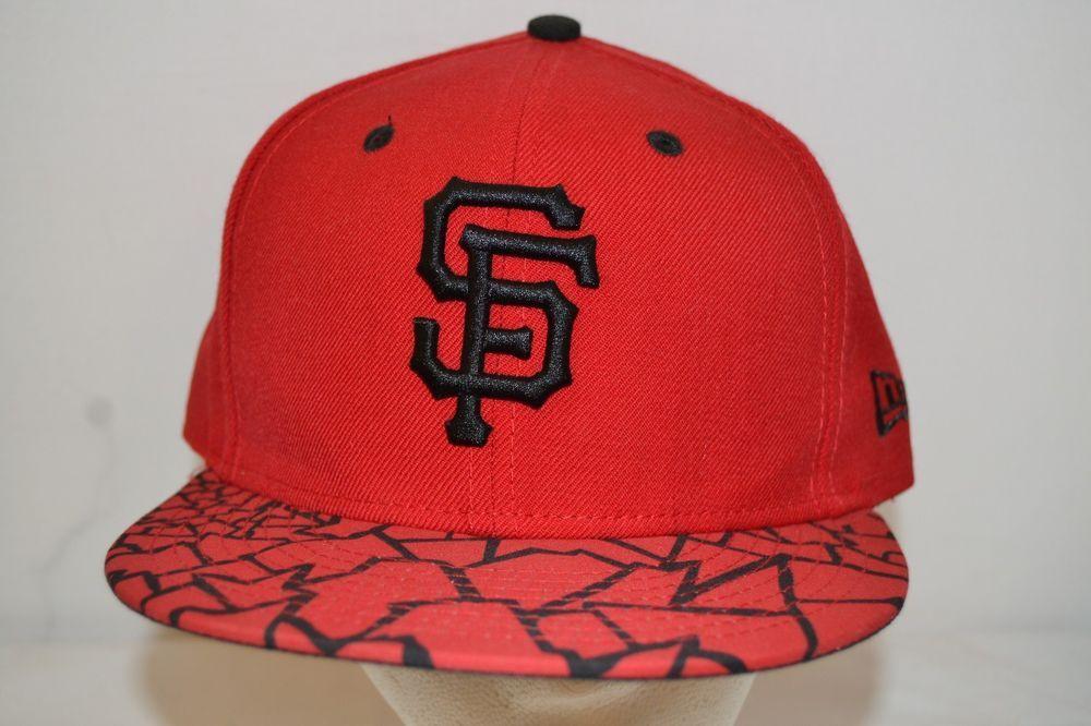 really cheap 100% authentic designer fashion buy san francisco giants cap ebay d1cfc 54410