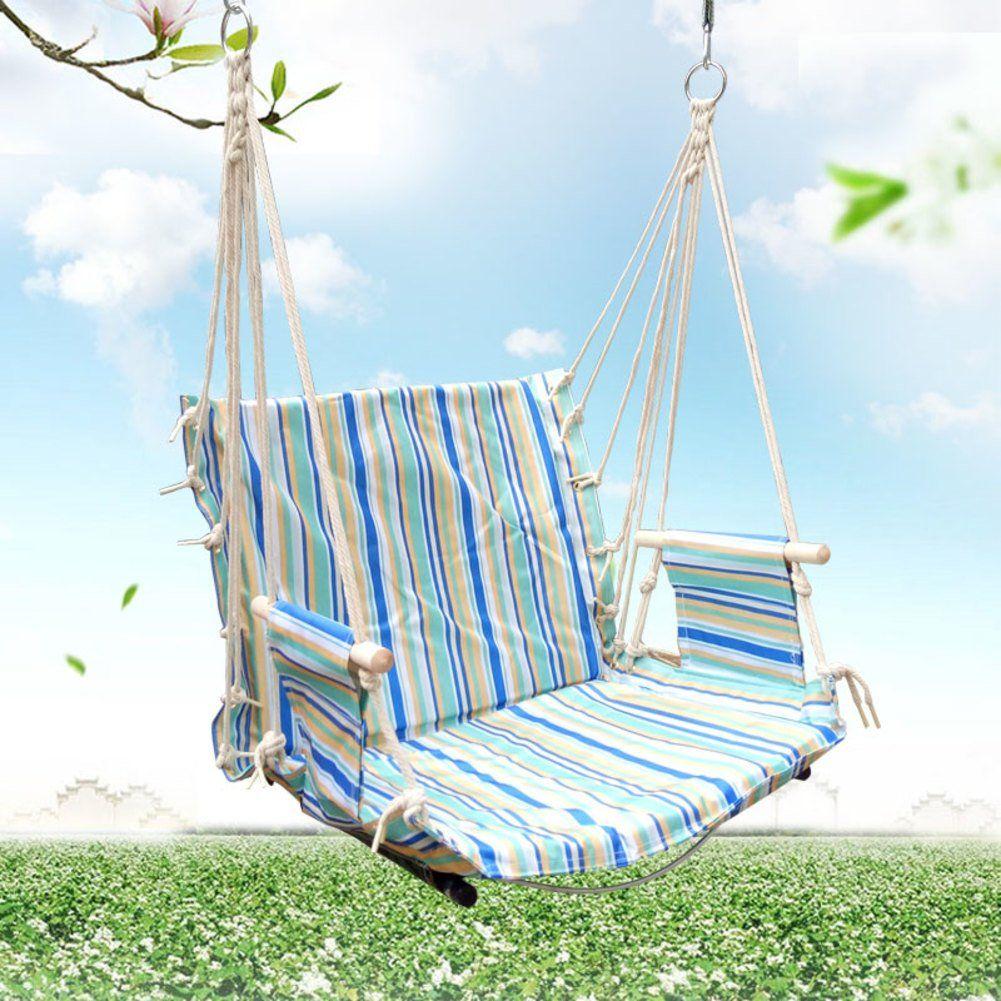 Park Art|My WordPress Blog_Folding Swing Chair For Camping
