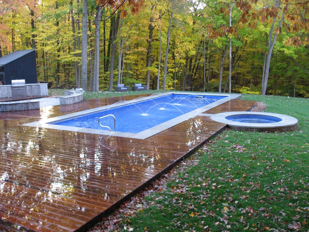 Fastlane By Endless Pools Endless Pool Swimming Pool Pictures Pool Photos