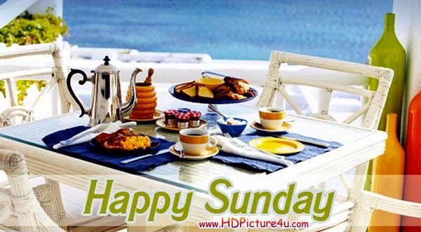 2015 Free Download Happy Sunday