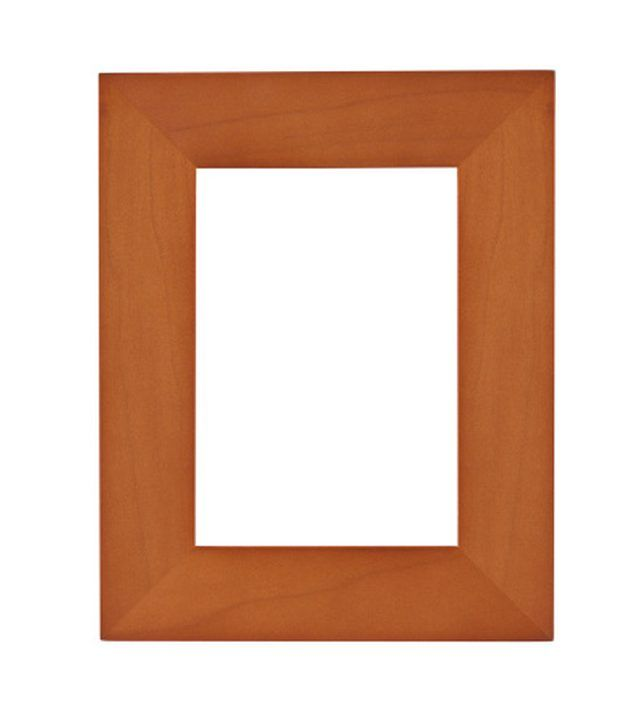 How to make homemade picture frames | Homemade picture frames ...