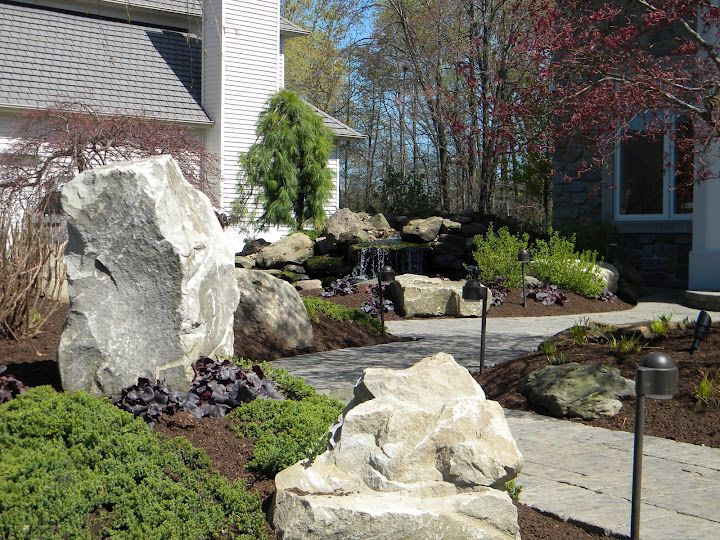 Ault front yard - Kevin - Picasa Web Albums