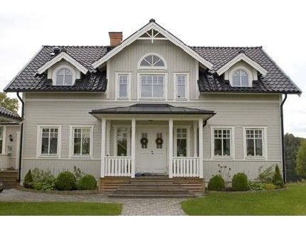 sprossenfenster hausfassade pinterest sprossenfenster hausfassaden und diy und selbermachen. Black Bedroom Furniture Sets. Home Design Ideas