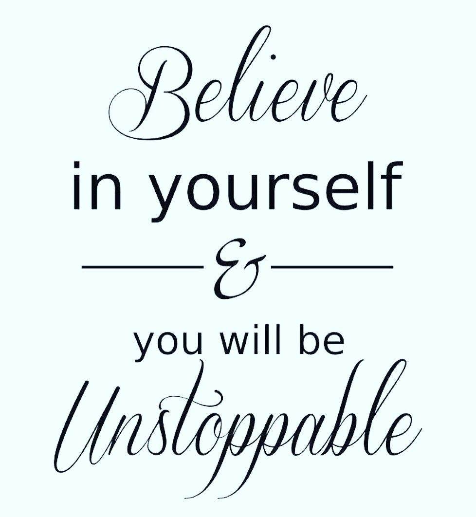 You Can Achieve Anything You Put Your Mind Too Inspirational Quotes Motivation Cheer Quotes Believe In You