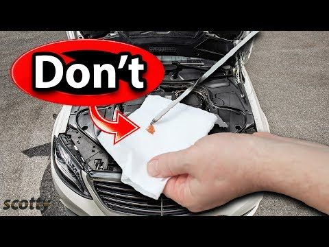 47 Here S Why Changing Your Transmission Fluid Can Cause Damage Scotty Youtube Transmission Fluid Change Headlight Restoration Kit Car Mechanic