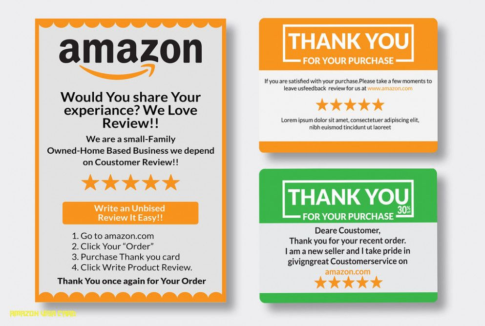 Ten Lessons That Will Teach You All You Need To Know About Amazon Visa Card Amazon Visa Card Visa Card Business Thank You Cards Secure Credit Card