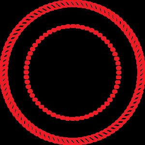 Style Guide Clker Clip Art Borders Free Clip Art Clip Art