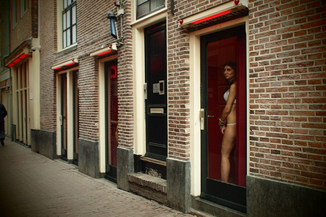 the red light district amsterdam amsterdam red light district pinterest. Black Bedroom Furniture Sets. Home Design Ideas