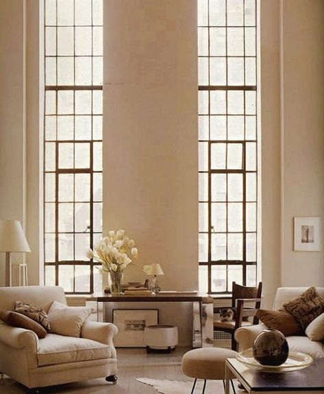 Living room design ideas the amount of sun light inside  plays large role generally in most interior ought to be designed also best home decor images rh pinterest