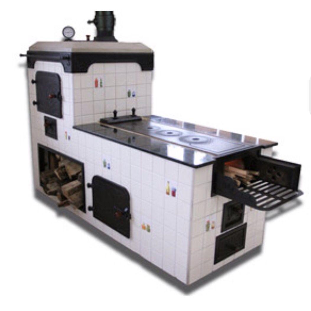 Pin de miguel vigil em decor cozinha lavanderia for Parrilla cocina industrial