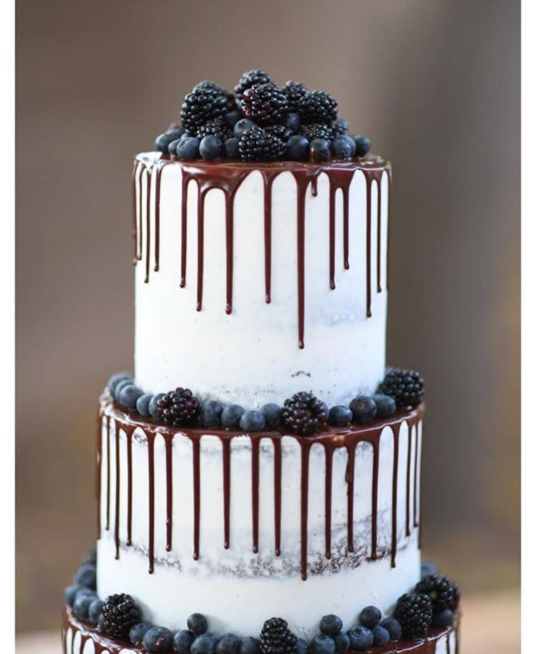 Chocolate Drip Cake In Atlanta and need a custom dessert to wow your guests? Look no further than !