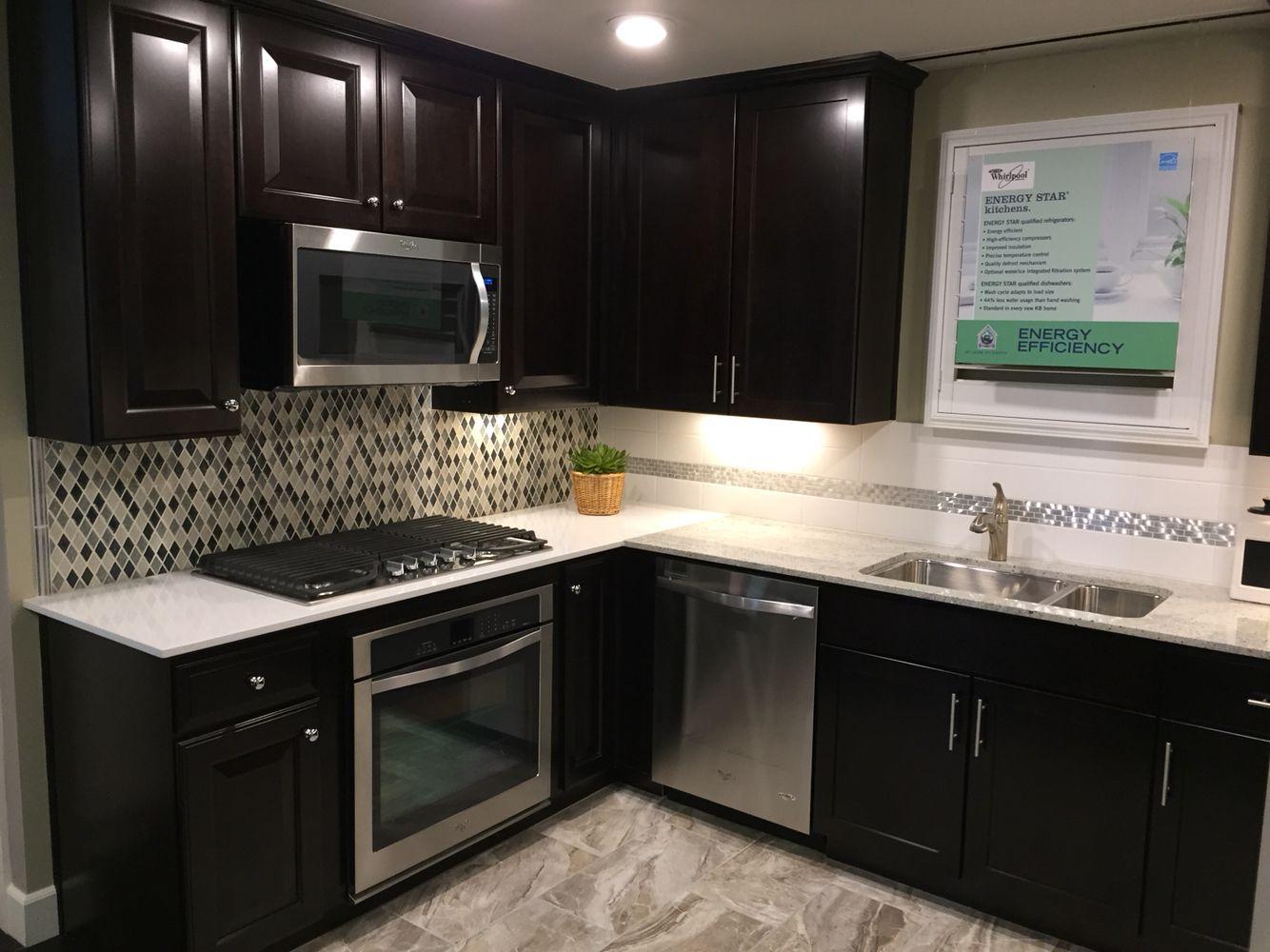 Küchenideen ahornschränke kitchen  küchen ideen  pinterest  küchen ideen ideen und kuchen