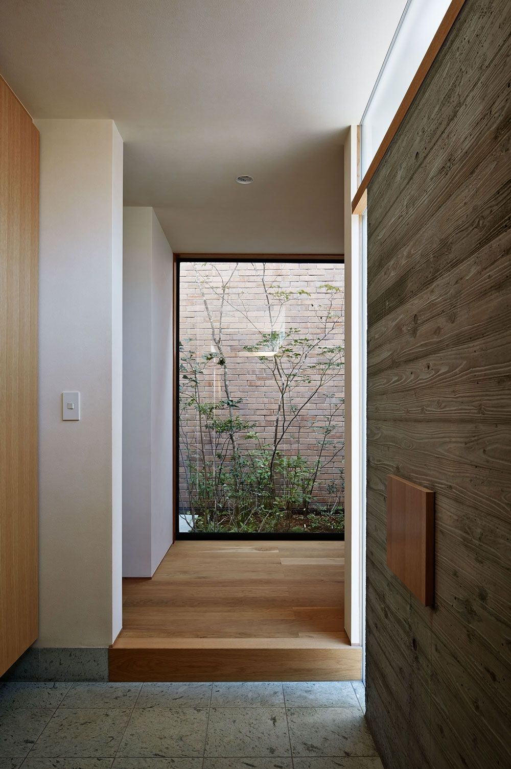 一級建築士事務所 フジハラアーキテクツ 一級建築士 藤原誠司 兵庫県