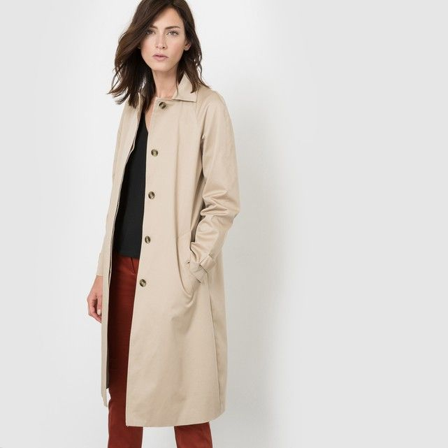 1ac55e4fba6e8 Waterproof Trench Coat   Waterproof trench coat and Trench
