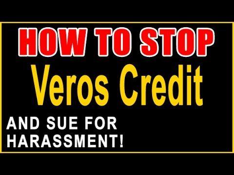Https Www Youtube Com Watch V Eaj0njuubkq Feature Share Credit Counseling Debt Relief Programs Credit Companies