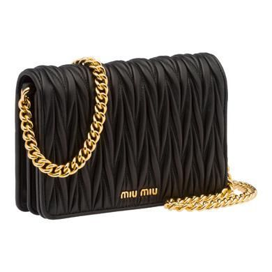 e22c00aff5a7a #miumiu #bags #shoulder bags #clutch #lining #leather #hand bags #  #miumiuhandbags