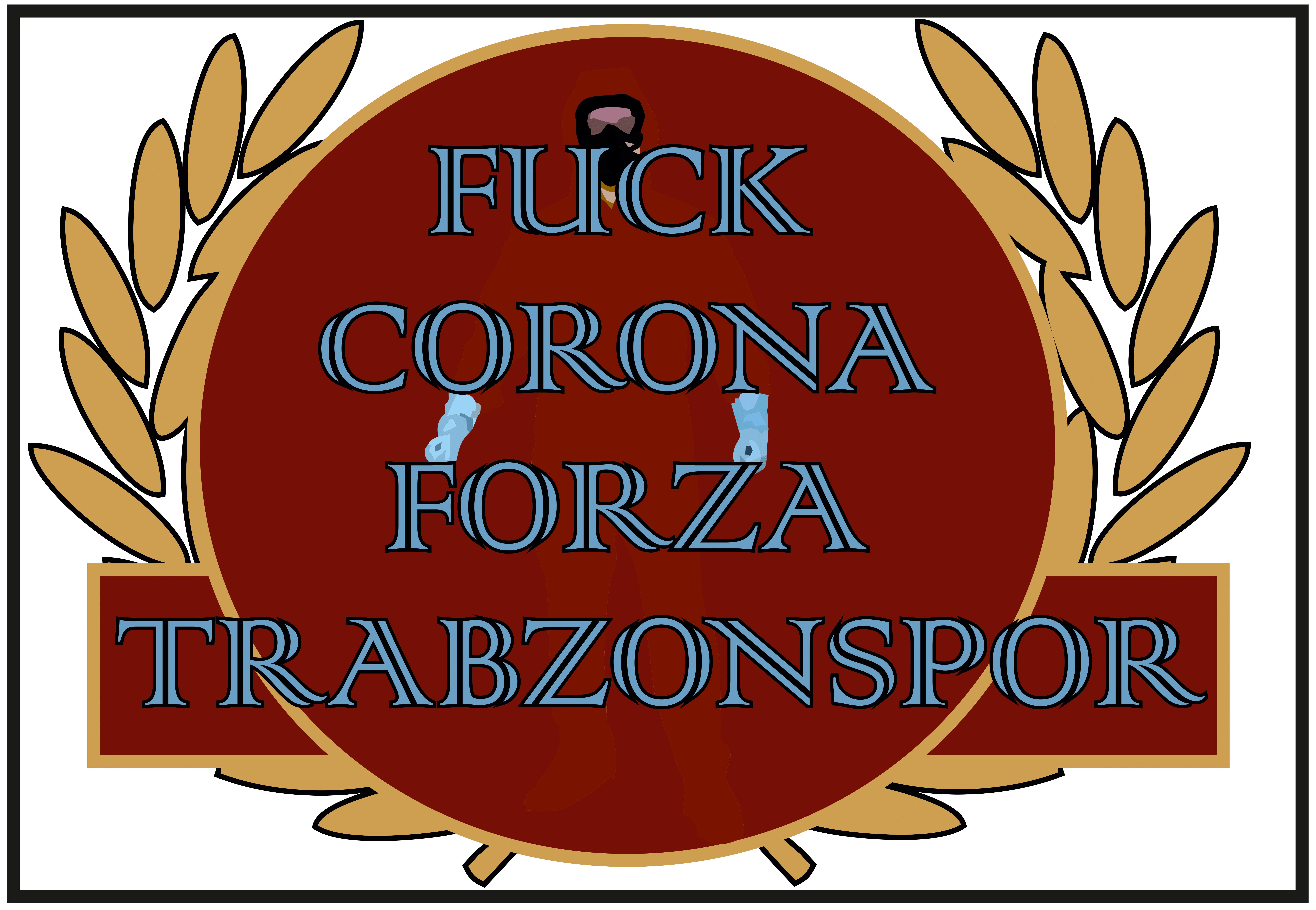 CORONA İŞİNE BAKSIN!, 2020