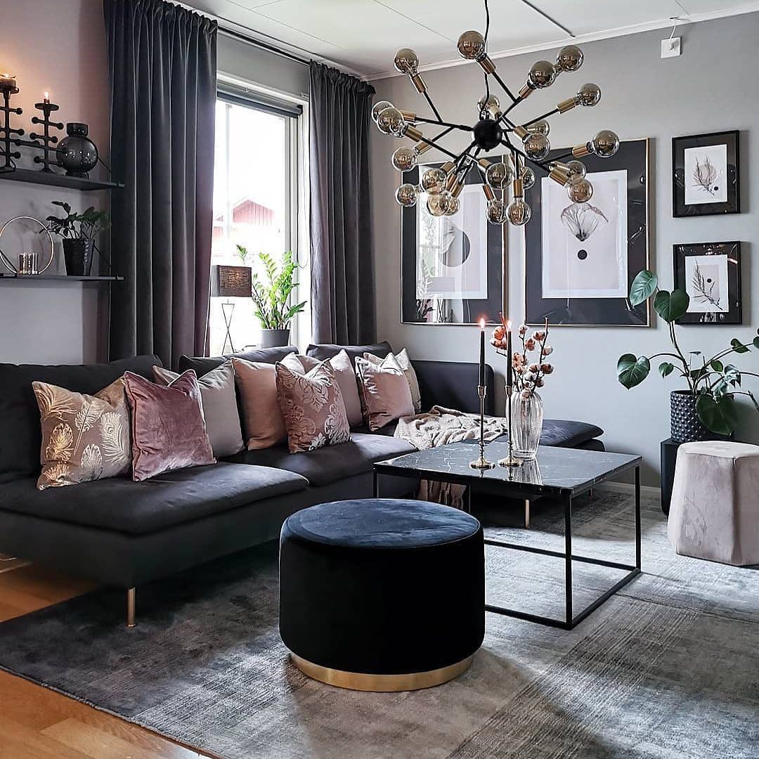 Lovely Deco Ideal Credit By Homestyle By Me Foljtips