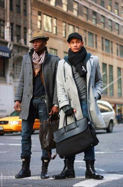 Jak Nosic Buty Za Kostke Mens Outfits Mens Street Style Well Dressed Men