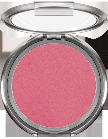 Kryolan beauty make-up - Glamour Glow in Blush Rose - Cheeks #kryolan #beauty #makeup