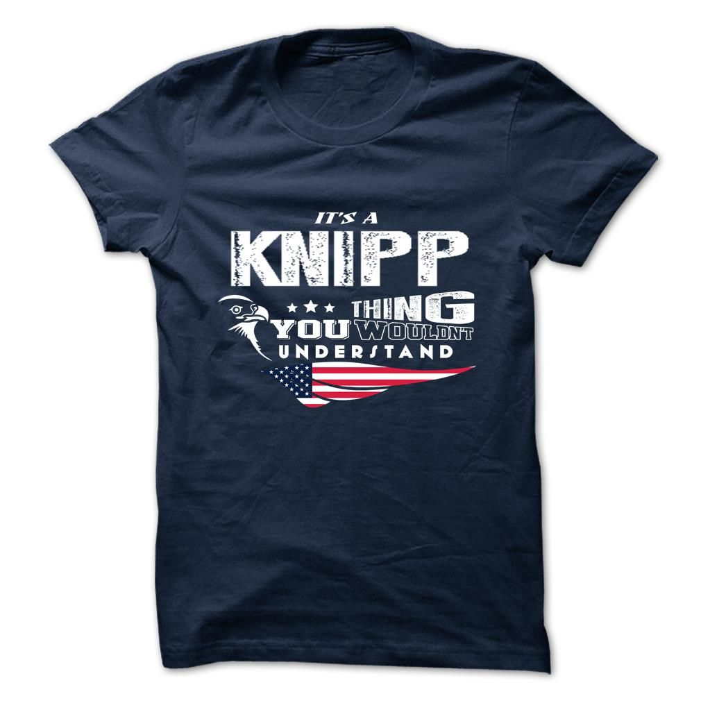 (Tshirt Best Discount) KNIPP  Shirts of month  KNIPP  Tshirt Guys Lady Hodie  SHARE and Get Discount Today Order now before we SELL OUT Today  http://ift.tt/eA8V8J