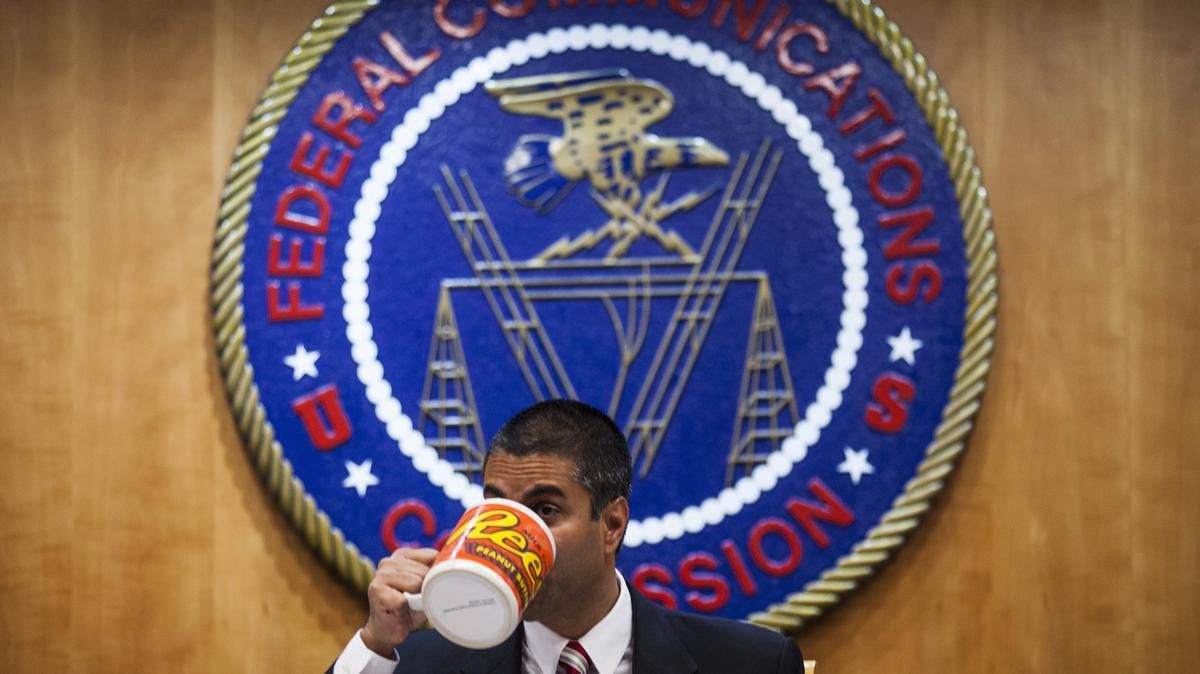 The FCC Is Blocking a Law Enforcement Investigation Into Net Neutrality Comment Fraud via /r/technology https://greenground.it/2017/12/17/the-fcc-is-blocking-a-law-enforcement-investigation-into-net-neutrality-comment-fraud-via-r-technology-3/?utm_campaign=crowdfire&utm_content=crowdfire&utm_medium=social&utm_source=pinterest