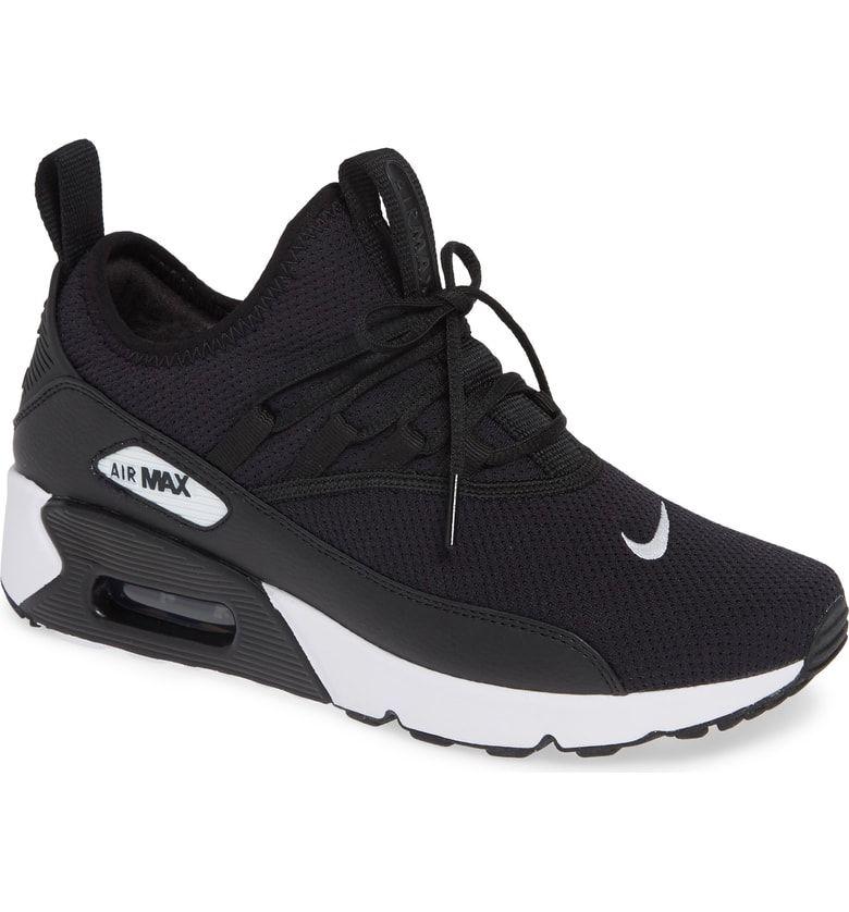 Nike Air Max 90 EZ Sneaker (Women