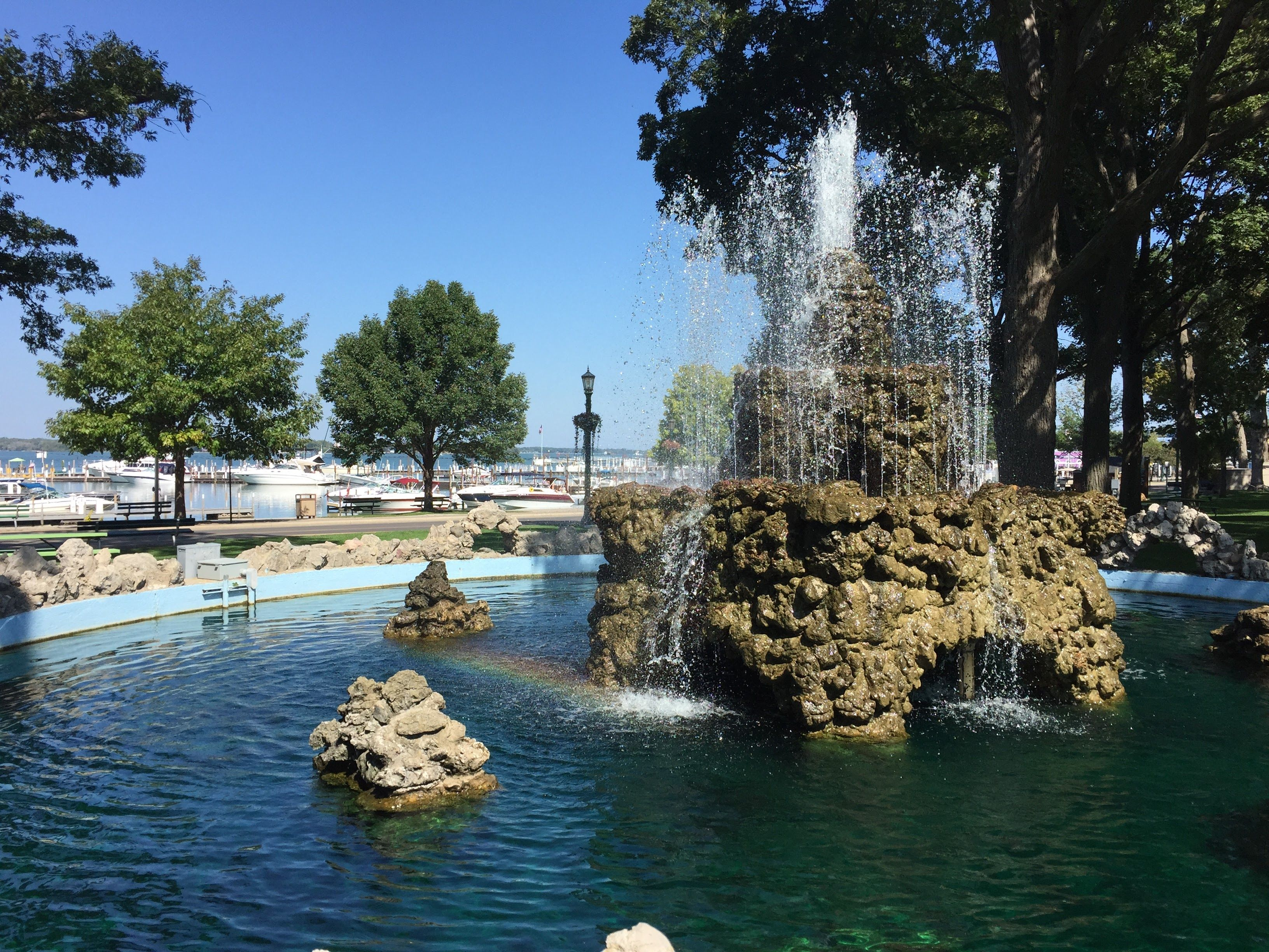 Kid Friendly Put In Bay 11 Things To Do With Your Kids