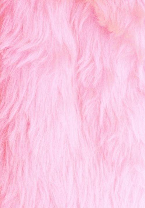 lovetwirls Pink wallpaper, Pink aesthetic