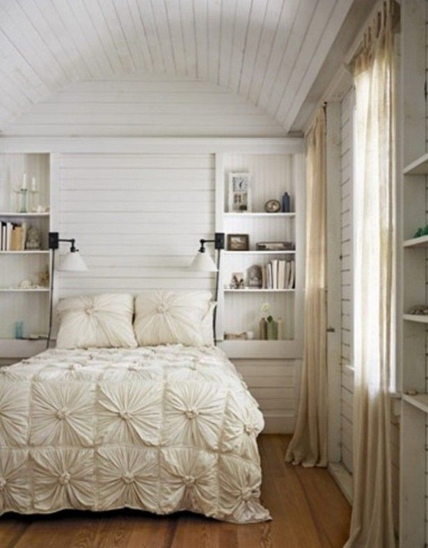 Bedroom Ideas Peaceful attraction tips to create peaceful bedroom ideas | home interior