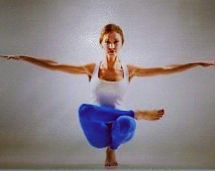 yoga poses names  10 basic poses names asanas to get