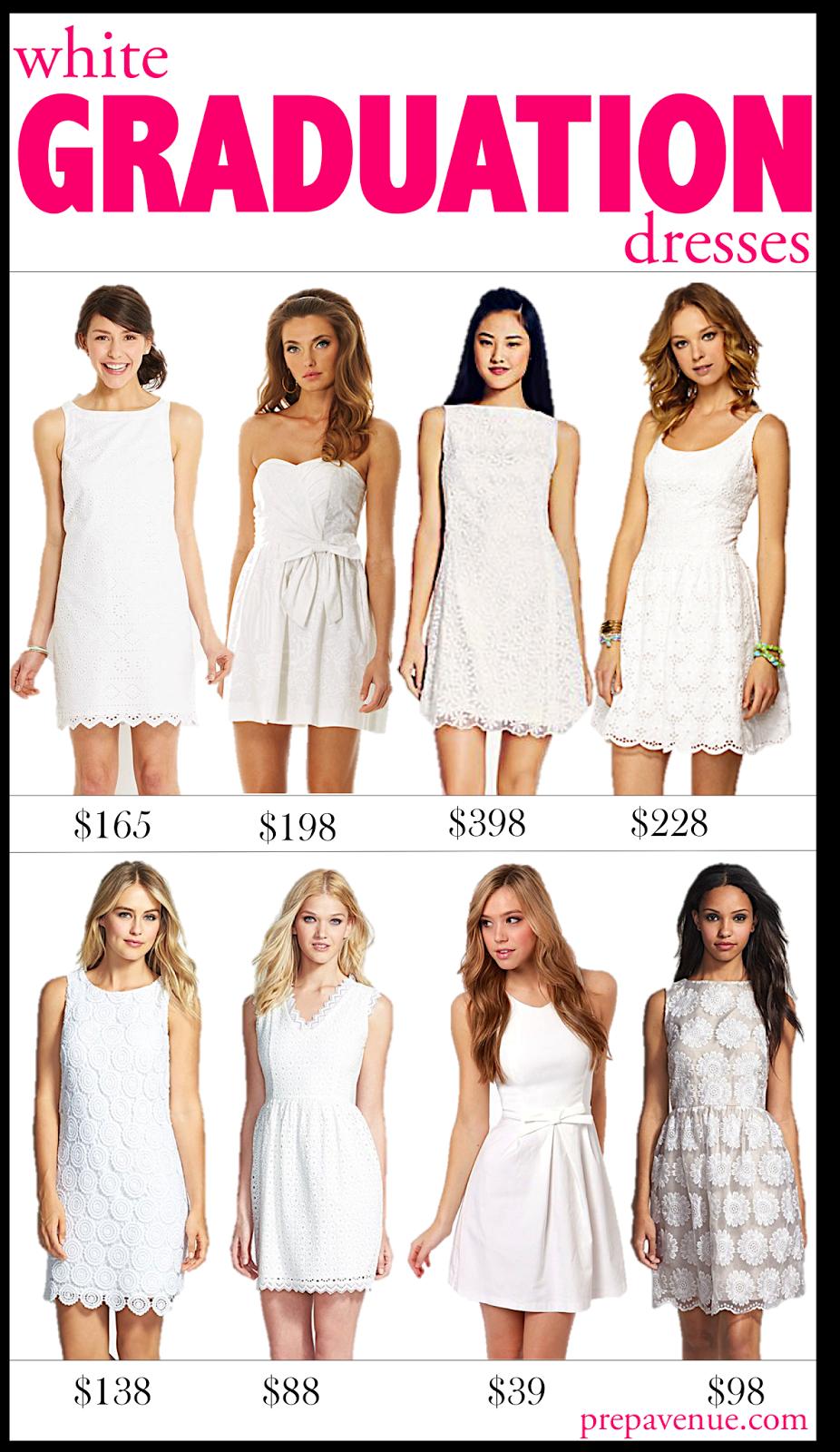 Graduation Dresses Graduation Dress College White Dresses Graduation Short Graduation Dresses [ 1600 x 926 Pixel ]