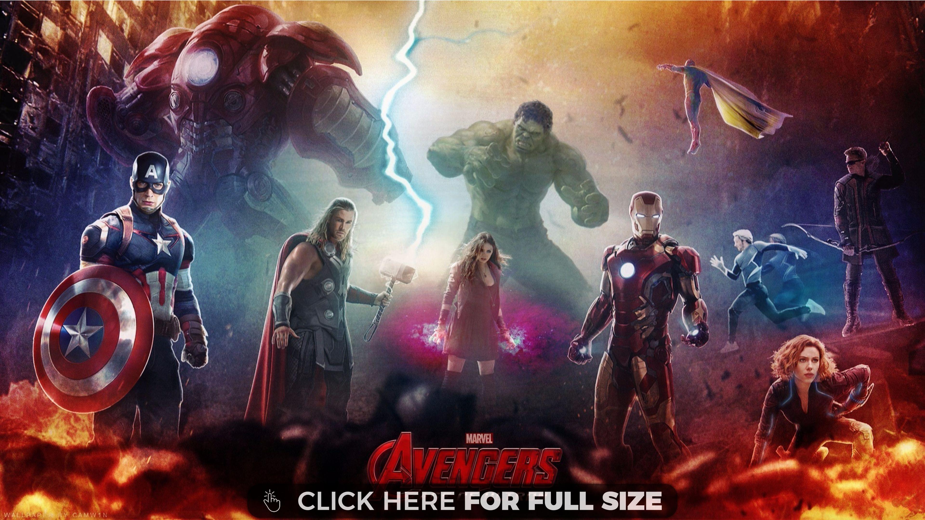 Most Inspiring Wallpaper Marvel Avengers Age Ultron - 0cf81eb5f17249027b05b985141fc0aa  Trends_38549.jpg