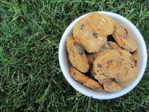 Sweet Potato Liver Sweet Potatoes For Dogs Liver Dog Treats