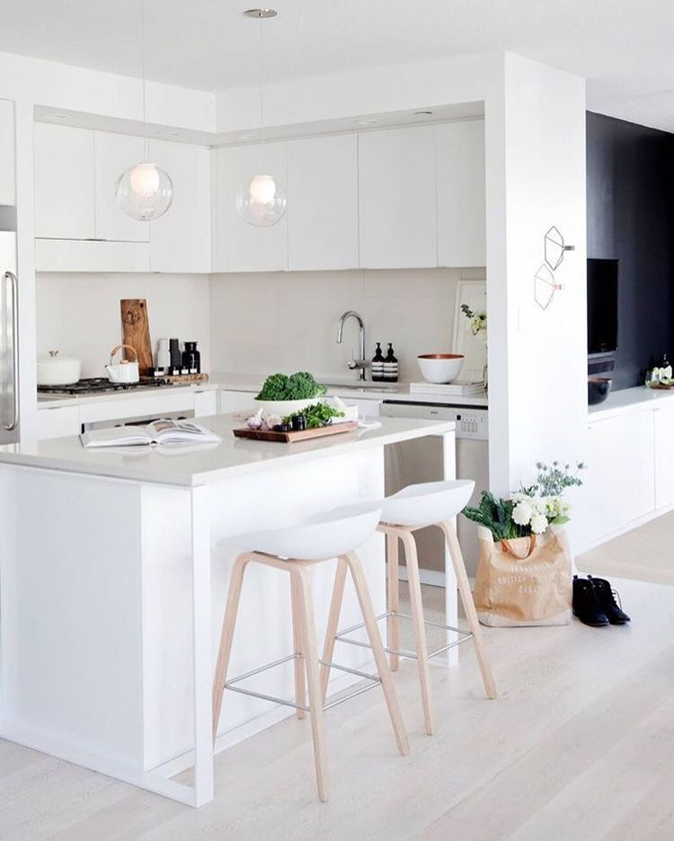 Lovely Kitchen island Ideas for A Small Kitchen