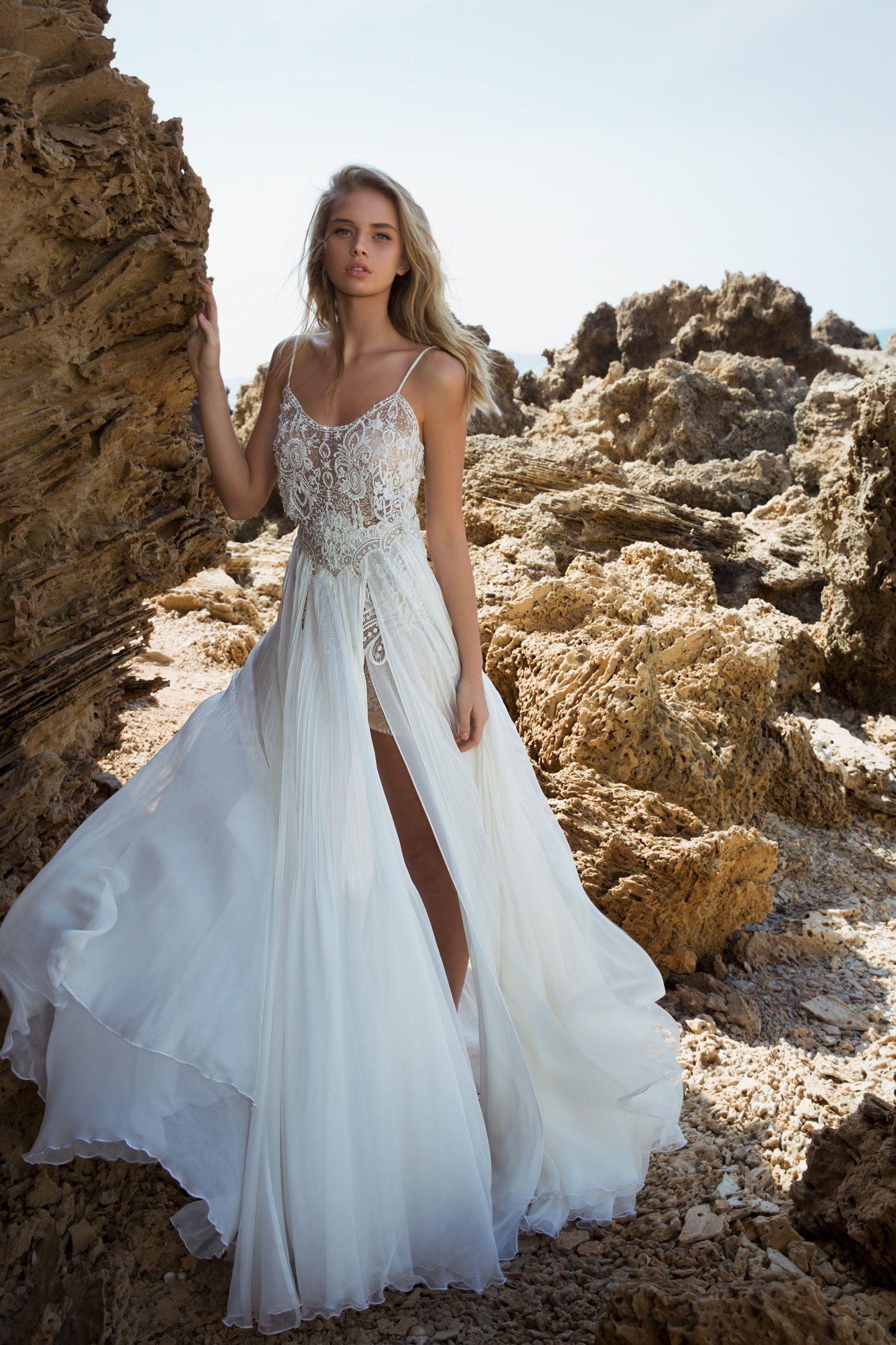 Yair Jermon 20178 Wedding Dresses Dresses Fashion