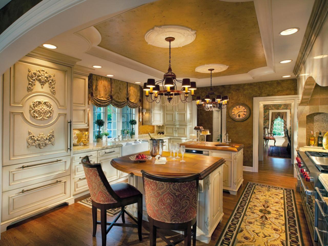 Fullsize Of Kitchen Layout Options