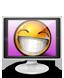 Descargar salvapantallas de Humor gratis que protegen tu pantalla. ✔ Salvapantallas animados 3D para PCs y screensavers de Humor para Windows 7 y 8