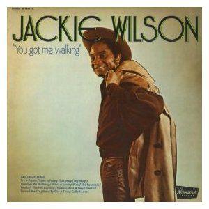 Robot Check Vinyl Music Lp Albums I Got You
