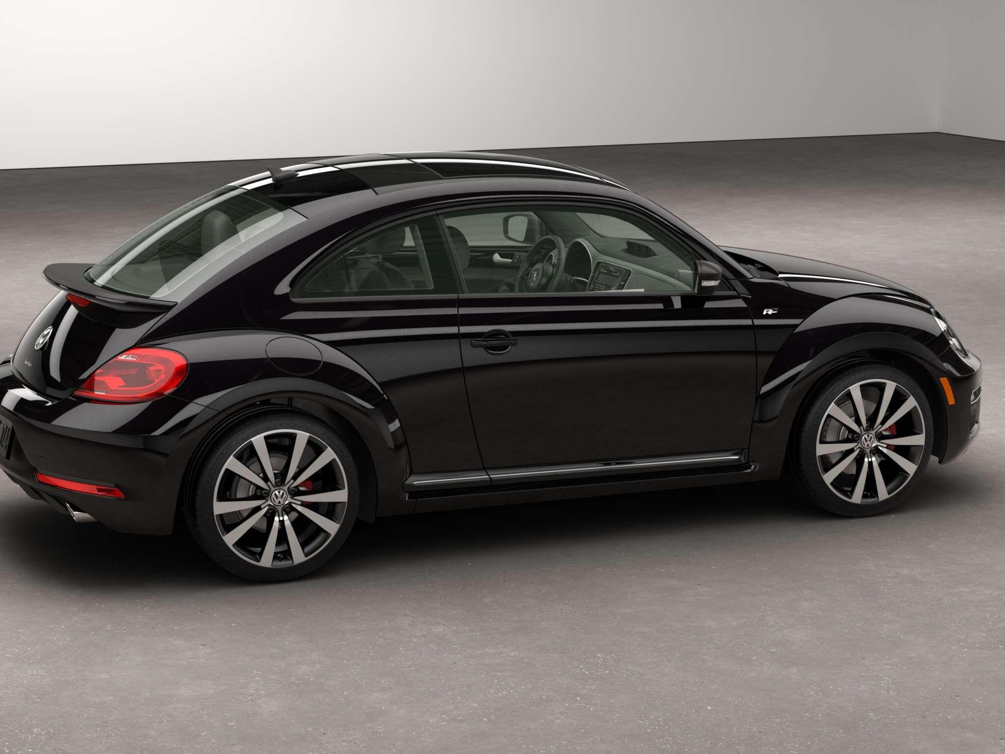 The 25+ best Volkswagen beetle 2015 ideas on Pinterest | Volkswagen beetles, Volkswagen beetle ...