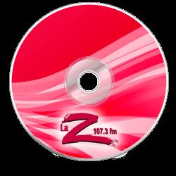 Live stream by La Z 107.3 FM on LAZAAC
